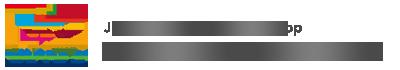 JUCOLA / ジャコラ公式オンラインショップ